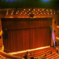 Foto tomada en Teatro Mayor Julio Mario Santo Domingo por Daniel ß. el 3/9/2013