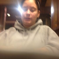 Photo taken at Pizza Hut by Anthony S. on 11/3/2012