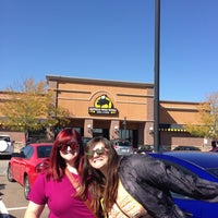 Photo taken at Buffalo Wild Wings by Staci D. on 10/14/2012