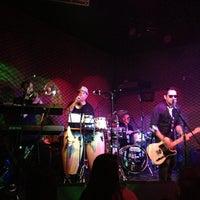Photo taken at Boar Cross'n by Alex G. on 5/24/2013