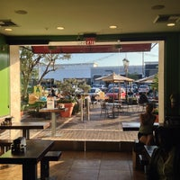 Photo taken at Fresh Brothers by dave p. on 9/4/2014