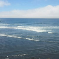 Photo taken at The Ocean by Chad H. on 7/25/2016