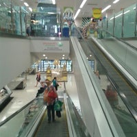 Photo taken at Woolworths by David I. on 1/3/2013