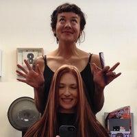 Photo taken at Future Vanity Novelty by nina a. on 7/30/2014