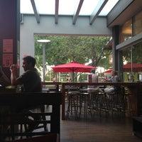 Photo taken at Greystone Bar & Cellar by Iraís L. on 2/10/2013