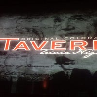 Photo taken at The Tavern Lowry by starlawdenver.com on 8/26/2015