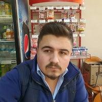 Photo taken at Namlı Pastanesi by Kaptan Ö. on 1/29/2016