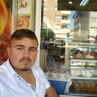 Photo taken at Namlı Pastanesi by Kaptan Ö. on 10/5/2015