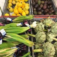 Photo taken at ICA Supermarket Skurup by Michael K. on 7/24/2017