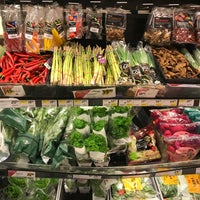 Photo taken at ICA Supermarket Skurup by Michael K. on 10/8/2017