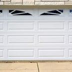 Photo taken at MY Garage Doors by MY Garage Doors on 12/24/2014