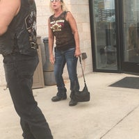 Photo taken at Wisconsin Harley-Davidson by Michelle H. on 9/4/2017