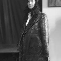 "Photo taken at музей ""Александр Невский и Ижорская земля"" by вика on 3/20/2015"