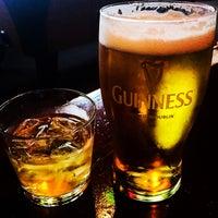 Photo taken at Flanagan's Pub by Christina F. on 12/23/2014