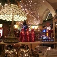 Foto scattata a La Briciola da Silver il 11/14/2012