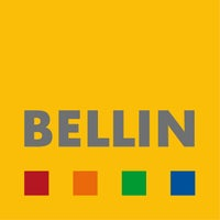 Photo taken at BELLIN HQ (BELLIN Campus) by Ralf H. on 11/14/2014