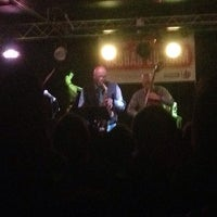 Photo taken at Casbah by Dee B. on 3/3/2013