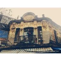 Foto tomada en Hàng Mã por 5 B. el 3/22/2016