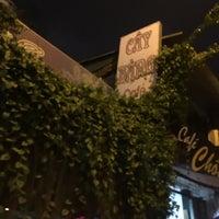 Photo taken at Café Cây Bàng Đổ by 5 B. on 10/7/2017
