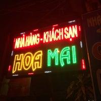 Photo taken at KS Hoa Mai II by 5 B. on 3/8/2015