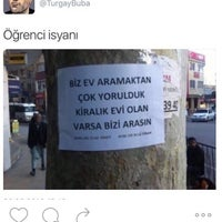 Photo taken at Emek Kırtasiye by Mükremin S. on 2/24/2016