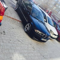 Photo taken at Emek Kırtasiye by Mükremin S. on 3/19/2016