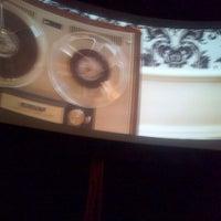 Foto scattata a Cinema Giotto da Elena R. il 12/28/2013