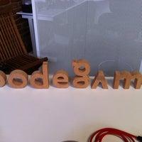 Photo taken at Bodega Design Shop by Carlos V. on 2/4/2013