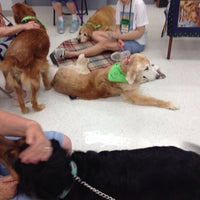 Photo taken at Petco by Diane W. on 6/14/2015