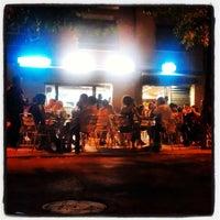 Photo taken at Restaurant Enriqueta by Carlos L. on 7/19/2013