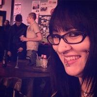 Photo taken at Southbend Tavern by Christina K. on 1/13/2016