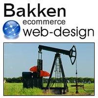 Photo taken at Bakken Ecommerce Website Design by Jay D. on 6/20/2014
