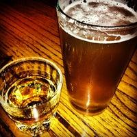 Photo taken at Murphy's Pub by David S. on 6/8/2013