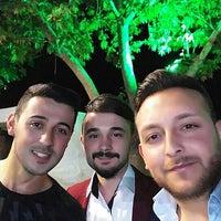 Photo taken at Avcılar ve Atıcılar Klübü by Zeki A. on 5/28/2016