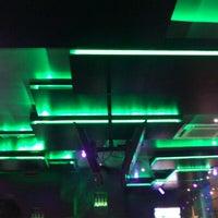 Foto tomada en Heineken Bar por Carolina R. el 11/23/2012