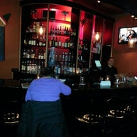 Photo taken at Drew's on Halsted by PJ W. on 12/25/2012