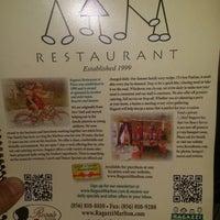Photo taken at Ragazzi Pizza & Restaurant by Bill D. on 5/26/2014