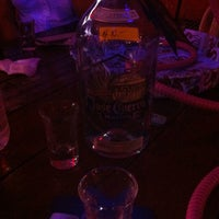 Photo taken at Kingfisher Resto Pub by Mj C. on 8/6/2014