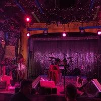 10/26/2017にKimille H.がRattlestick Playwrights Theaterで撮った写真