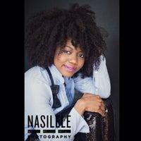 Photo taken at Nasilele Photography Studio by Nasilele P. on 9/28/2012