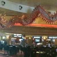Photo taken at Rio All Suite Hotel & Casino - Northeast Parkade by Cristin M. on 2/11/2015