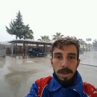 Photo taken at Sartech Yapı Kimyasalları by Mehmet A. on 1/10/2017