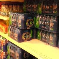 Photo taken at Target by Sintae on 9/16/2012