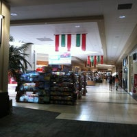 Photo taken at Paddock Mall by Dr. Randy C. on 11/21/2012
