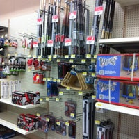 Photo taken at Walmart Supercenter by Dr. Randy C. on 1/9/2013