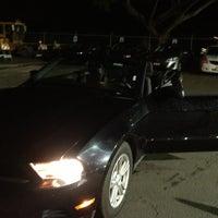 Photo taken at Enterprise Rent-A-Car by Ittiwat J. on 12/7/2012