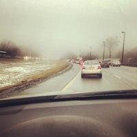 Photo taken at Groundhog Land by Sam L. on 1/29/2013