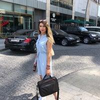 7/3/2018 tarihinde Rukiye Şehriban K.ziyaretçi tarafından Starbucks'de çekilen fotoğraf