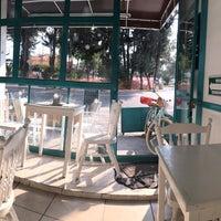 Photo taken at Blue Bird Café by Polet T. on 10/15/2015