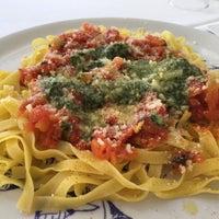 Foto scattata a Fratelli Briganti da Meri's Food il 7/4/2017